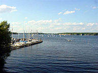 193px-Wannsee