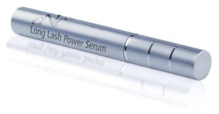 Long Lash Power Serum