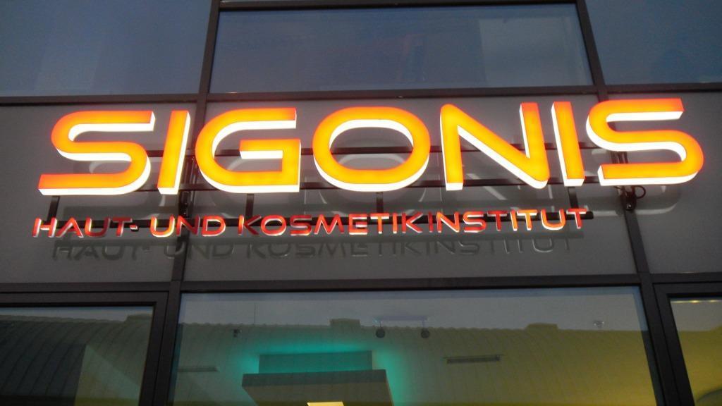 Sigonis_Nacht2
