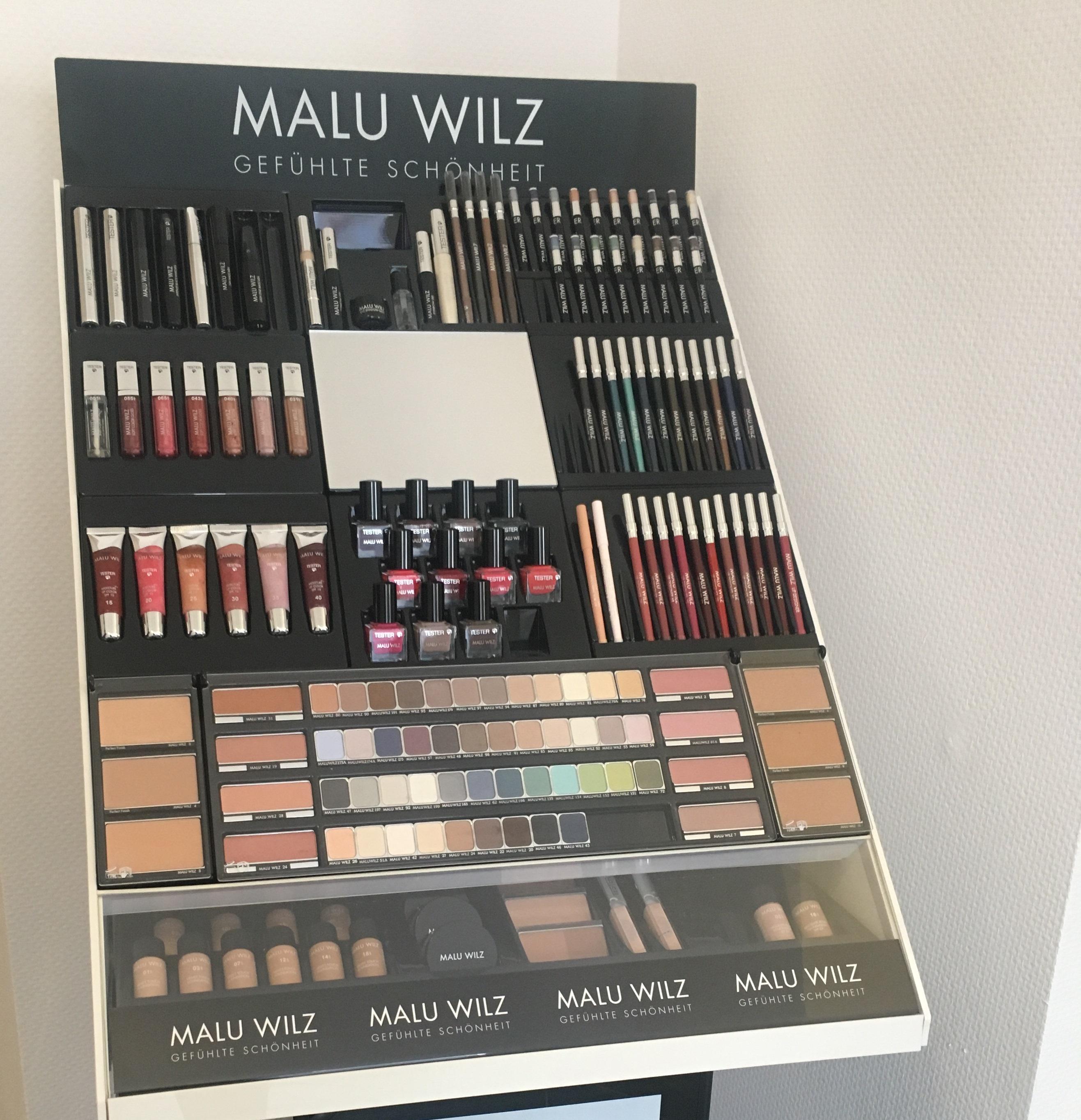 malu_wilz1